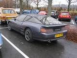 Alpine A610 Magny Cours 1992