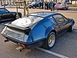 1990 Renault Alpine A 610 Image Search Results Picture