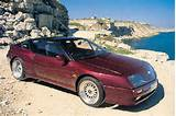 Renault Alpine Gta A610 Wikipedia The Free Encyclopedia