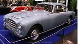 Alvis Built 757 Tc21 100 Including 16 Graber Bodys 8 Convertibles 8
