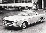 Allemano Coupe 7