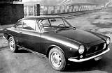Images Forum Auto Mesimages 438712 Ellena Fiat 1500 Coupe 1964