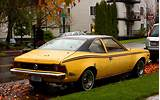 Home 1974 Amc Hor Hatchback For Sale