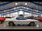 Amc Javelin Amx 4 9 1972 Technical Specifications