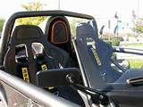 Ariel Atom 3 Naked Roadster 0 60 In 2 9 Seconds 2010 Picture