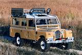 10 Land Rover Land Rover Defender 92971 Views Rate 20