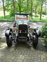 1938 Aston Martin 2 Litre Speed Brooklands Single Seater For Sale