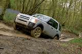 Road Test 2009 Land Rover Lr3 Car Review We Ve All Been There Some