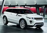 Keep Track Of Uae Updates In The Land Rover Buyer Guide