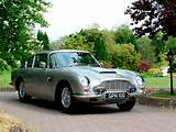 Aston Martin Db6 Vantage Uk Spec 1965 1970 Wallpaper