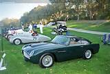 1960 Aston Martin Db4 Gt News Pictures Specifications And