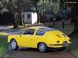 Pictures Of Fiat Abarth Mono 1000 1961 1965 800 X 600
