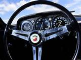 Fiat Abarth 1000 Gt Bialbero 1961 1963 Wallpapers 2048 X 1536