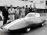 Pictures Of Fiat Abarth Record Car 1956 800 X 600