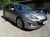 2010 Mazda 3 Hatchback For Sale