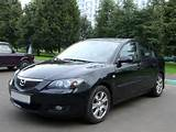 Mazda 3 2005 Pictures Hd 2005 Mazda Mazda3 For Sale Cool