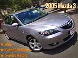 Cars For Sale Now Recently Sold Why A Licensed Dealer Warranty