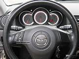 2005 Mazda 3 1 6 Sport Diesel Small Car Used Vehicle Photo 3