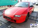 1998 Mazda 323f 1 5 Glx Related Infomation Specifications Weili