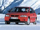 Mazda 323 P Related Images 1 To 50 Zuoda Images
