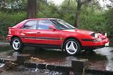 View Topic What Cars Have You Owned
