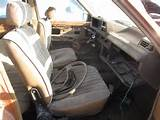 03 1983 Mazda Glc Down On The Junkyard Pictures Courtesy Of