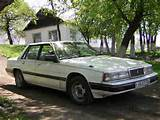 1983 Mazda 323 Pictures 2000cc Gasoline Fr Or Rr Manual For Sale