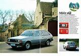 Re Mazda 323 Glc 1977 1980 Hatchback Estate