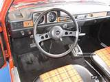1978 Mazda 323 Fa 4 Original Condition Limousine Used Vehicle Photo