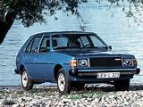 Mazda 323 1980 Related Images 1 To 50 Zuoda Images