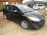 Mazda 5 Sport Gas San Antonio With Pictures Mitula Cars