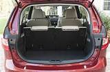 2012 Mazda5 Cargo Space Posted 10 54 Am Dimensions Gallery 2012 Mazda5