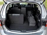 Mazda 5 Picture 107 Of 126 My 2011 Size 1600x1200