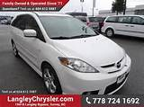 Log In Needed 10 747 2007 Mazda 5 Gs W Power Accessories
