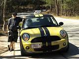 2007 Mazda Mx 5 Miata Touring My Last Car Was This 2011 Mini Cooper