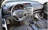 How To Get The Lowest Price On A New Mazda 6