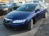 Mazda 6 Sport 1 8 Exclusive 2004 1 Lgw