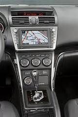 2010 Mazda6 The Mid Size Sedan That Out Paces All The Others In Its