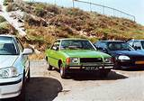 Pin Mazda 616 Coupe 1978 On Pinterest