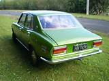 Another Mutly 1974 Mazda Rx 2 Post