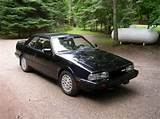 Re Mazda 626 Gc Coupe 1987 7
