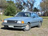 Stoof01 S 1982 Mazda 626 My Cheap 626 Coupe