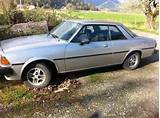 1979 Mazda 626 Base Coupe 2 Door 2 0l On 2040cars