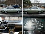 1982 Mazda Capella 1800 Gl Related Infomation Specifications Weili
