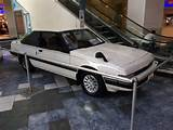 1986 Mazda 929 Car Is Only 53 000 Original Miles And Es From