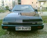 Another Loco Hombre911 1984 Mazda 929 Post
