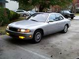 Mazda 929 Hardtop Related Images 151 To 200 Zuoda Images