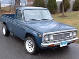Mazda B2500 2005 Car Specs And Details