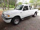 2005 Mazda B3000 Ds Extended Cab Pickup 4 Door 3 0l Us 10 500 00