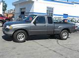Mazda B4000 Se V6 4x4 Cab Plus 2007 Image 28 Pictures To Pin On